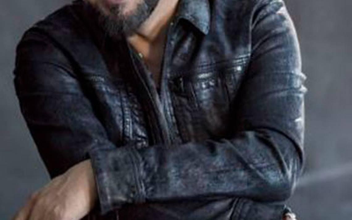 esp-luisenrique-cantante