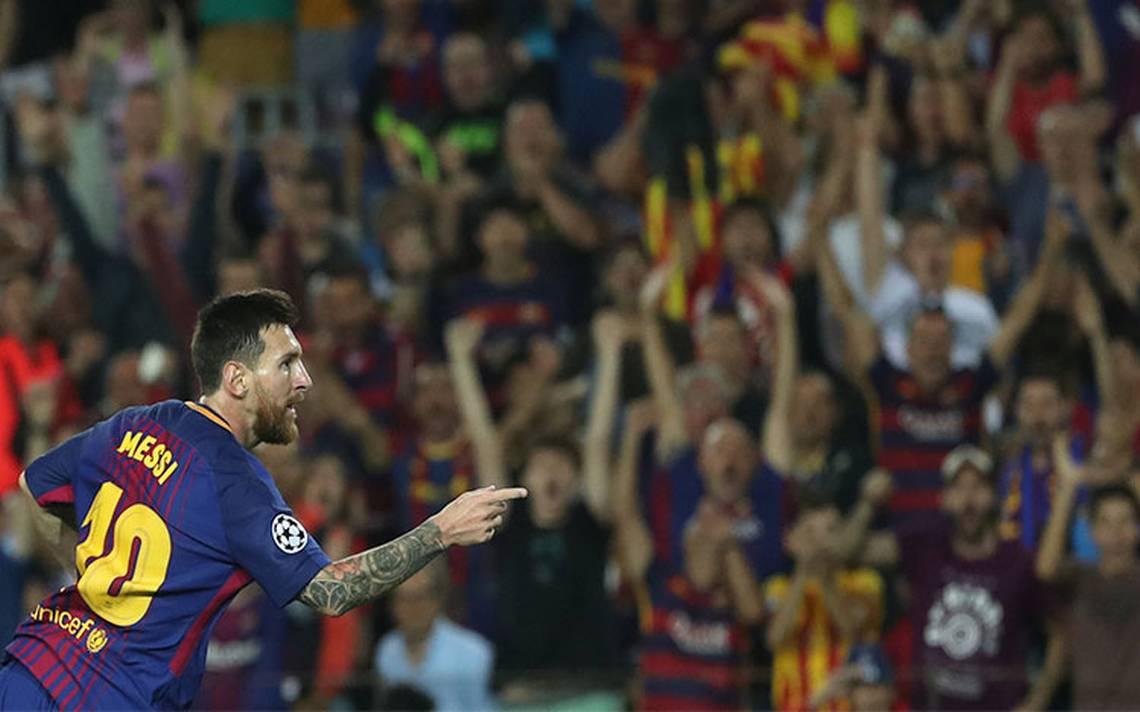 barcelona-juventus-champions-messi3.jpg