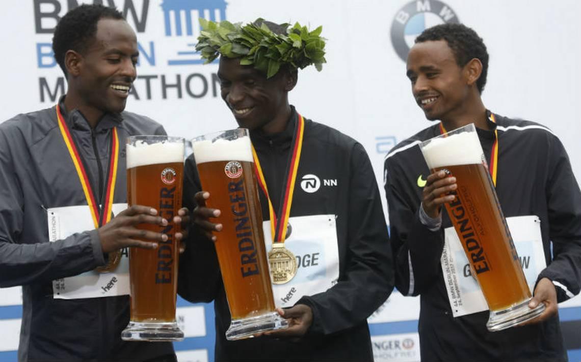 Ganadores-maraton-berlin.jpg