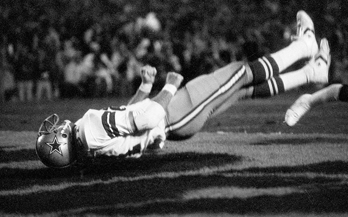 superbowl-1979