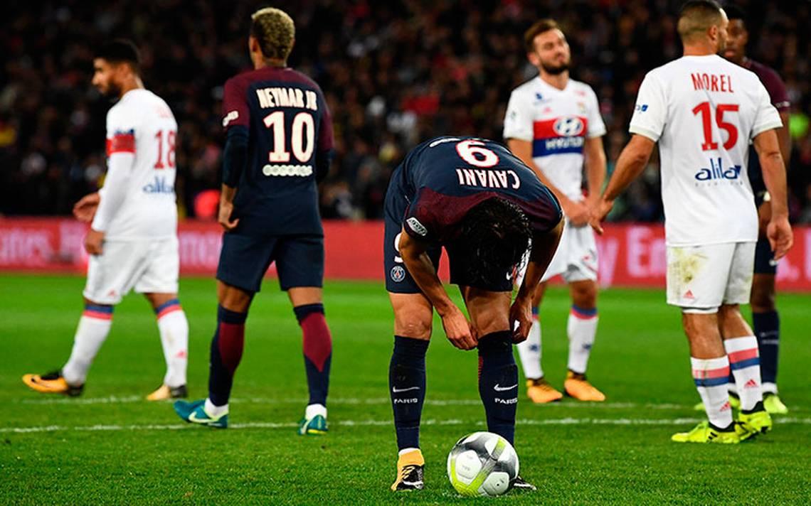psg-neymar-cavani3.jpg