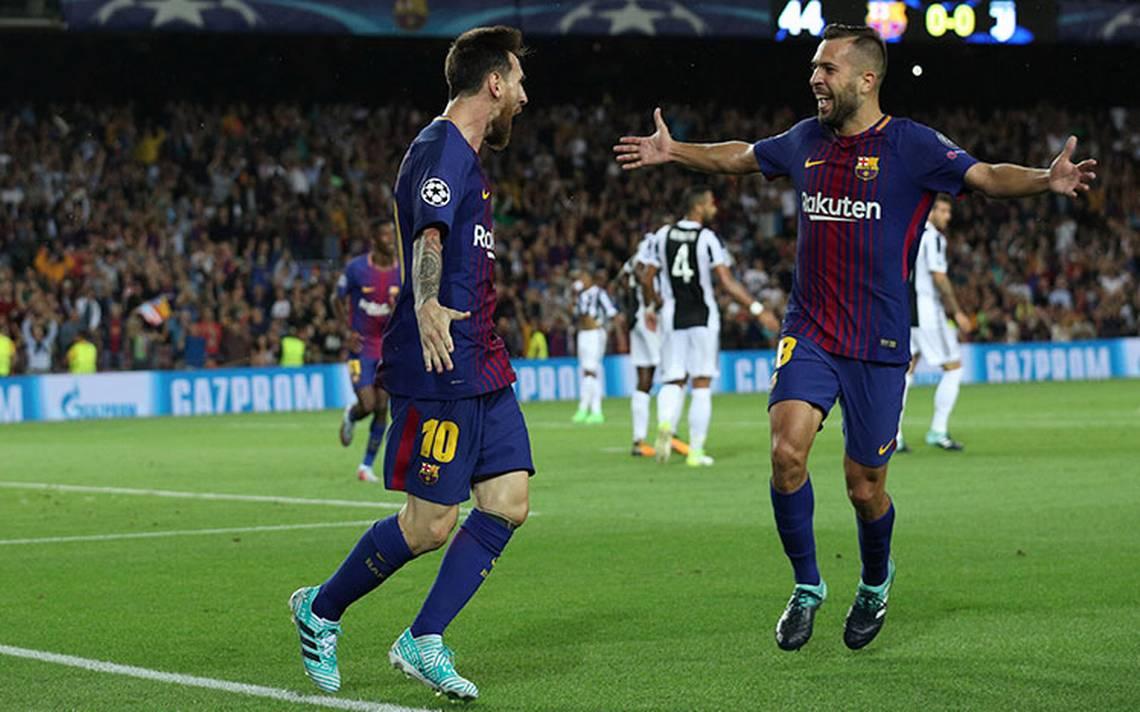 barcelona-juventus-champions-messi2.jpg