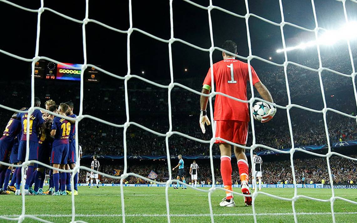 barcelona-juventus-champions.jpg