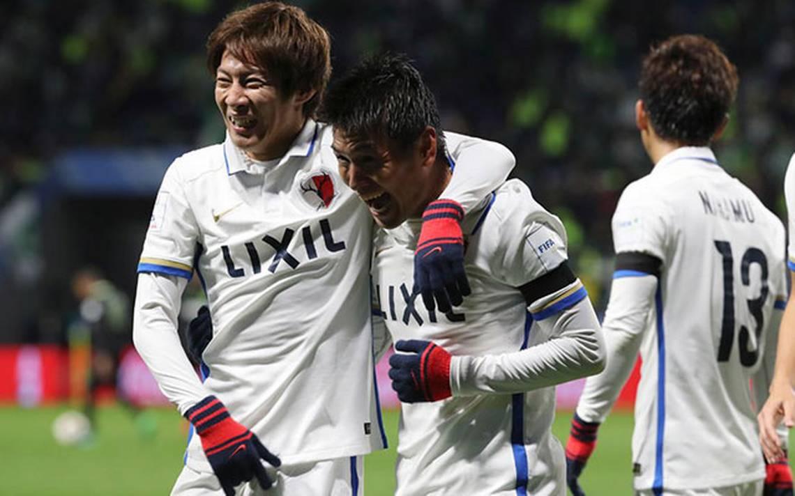 dep-mundialclubes-atleticonacional-kashima3