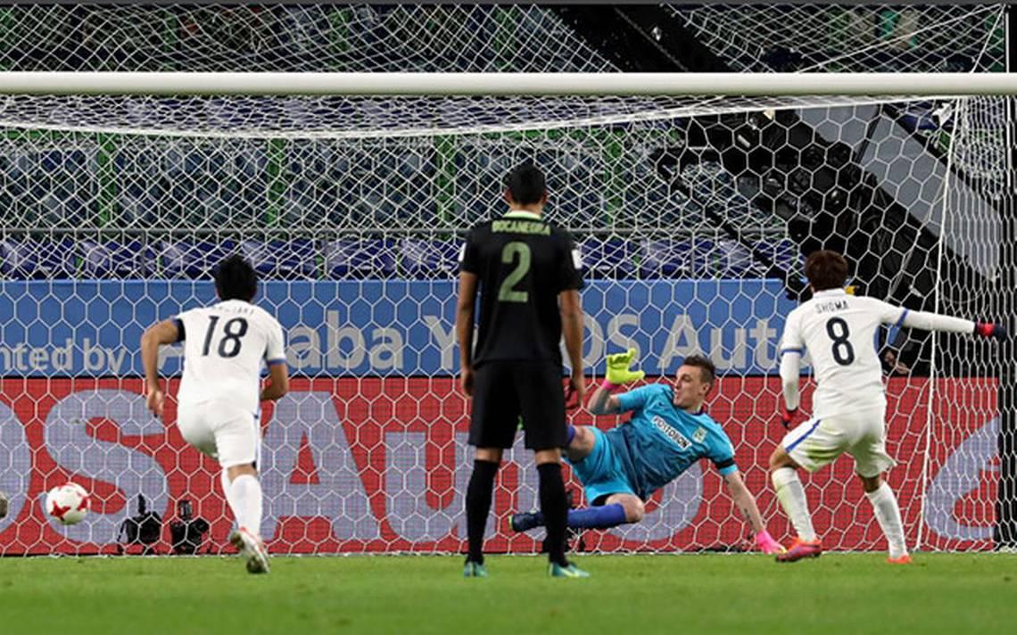 dep-mundialclubes-atleticonacional-kashima7