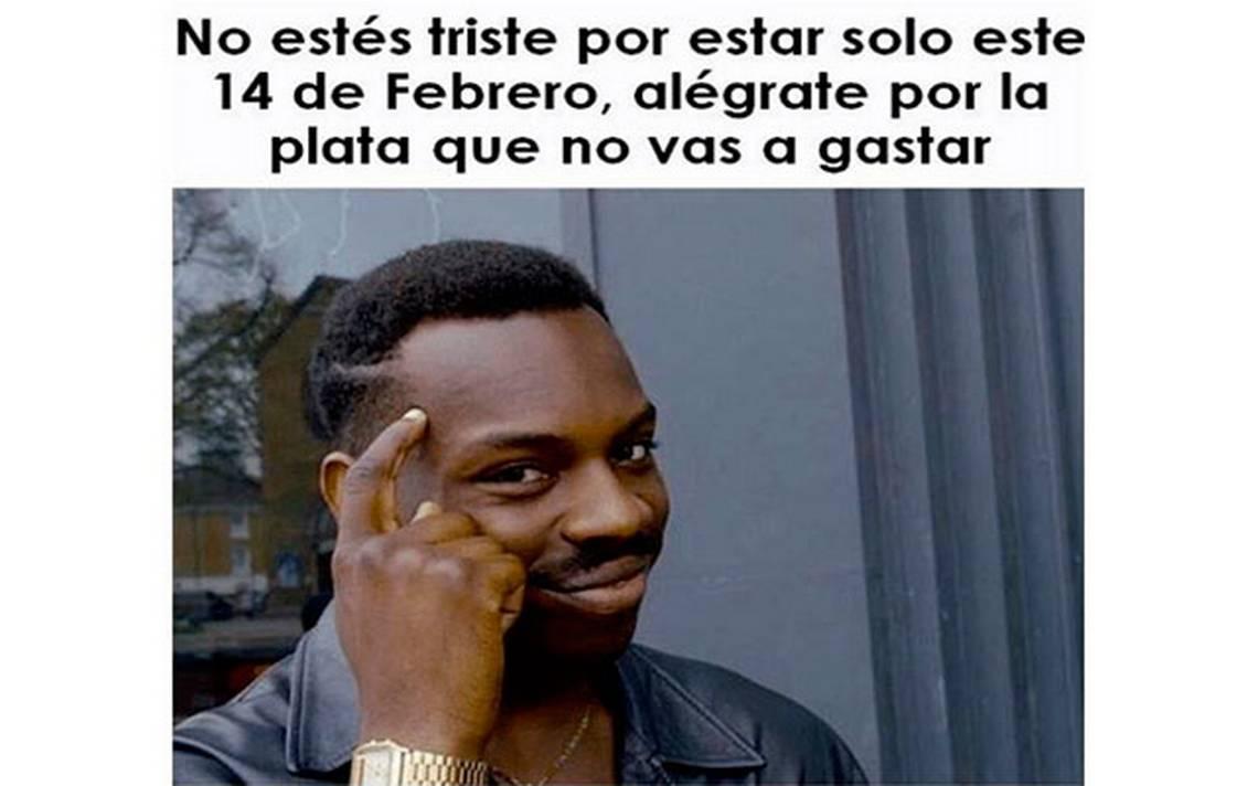 mex-meme-diadelamor10