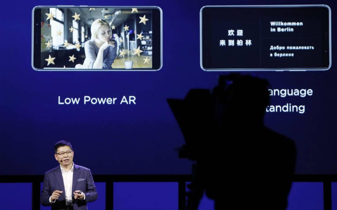 Huawei-rendimiento-chip.jpg