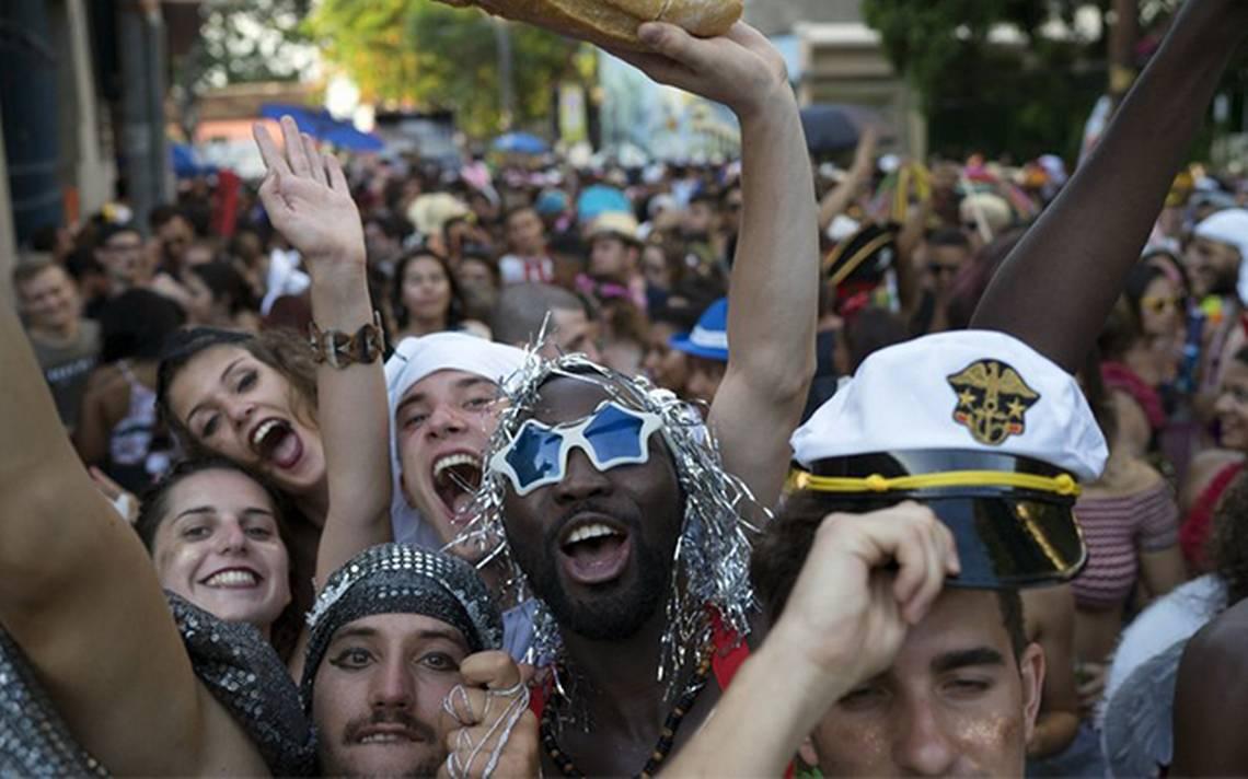carnaval-brasil6
