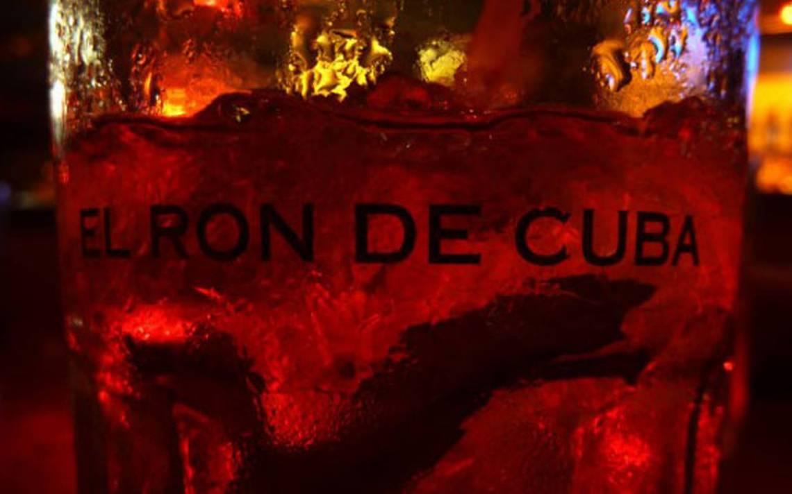 dob-ron-cubano-2
