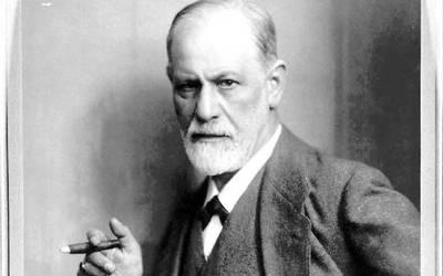 Sigmund Freud A 79 Años De Su Muerte Aquí Sus Reconocidas