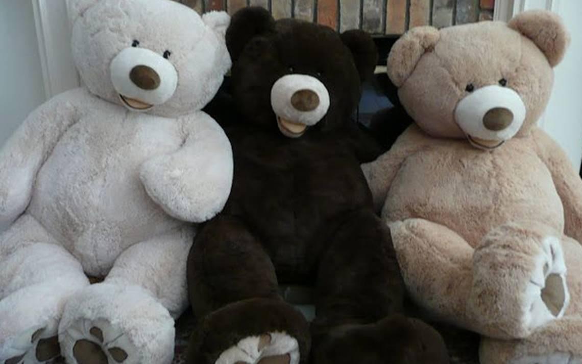 doblevia-regalos-osos