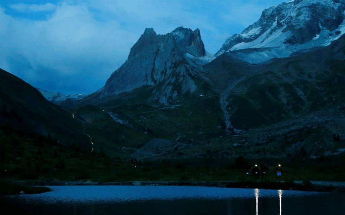 Mont Blanc-REUTERS.JPG