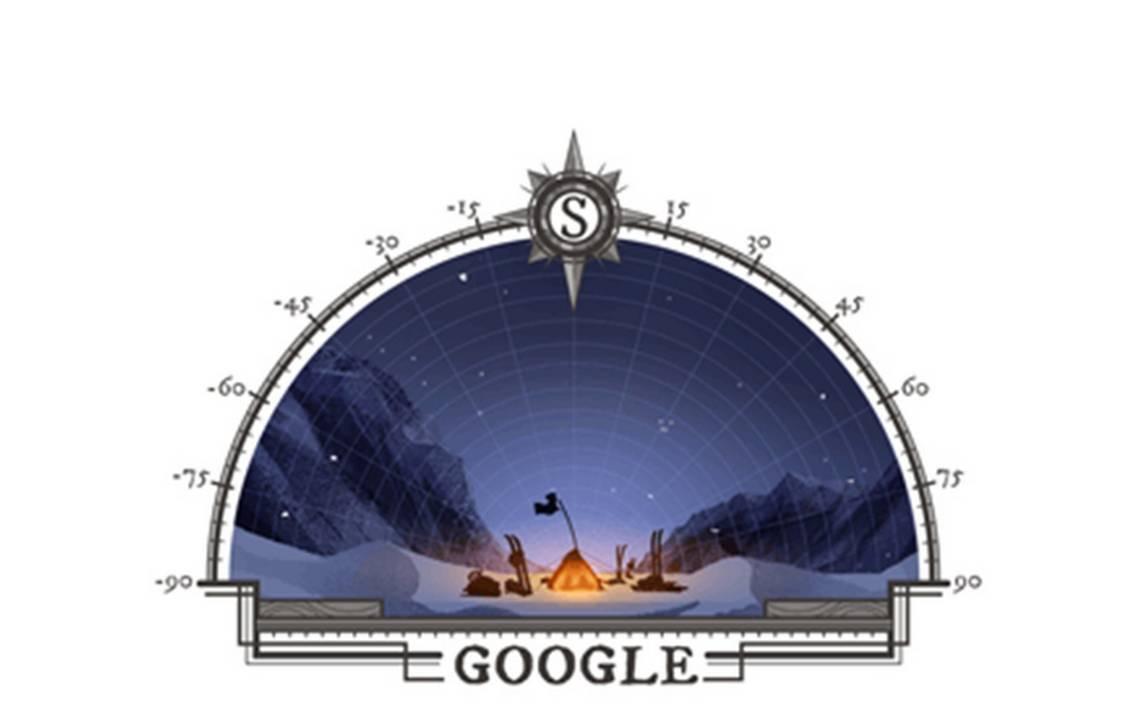 google-doodle-polosur