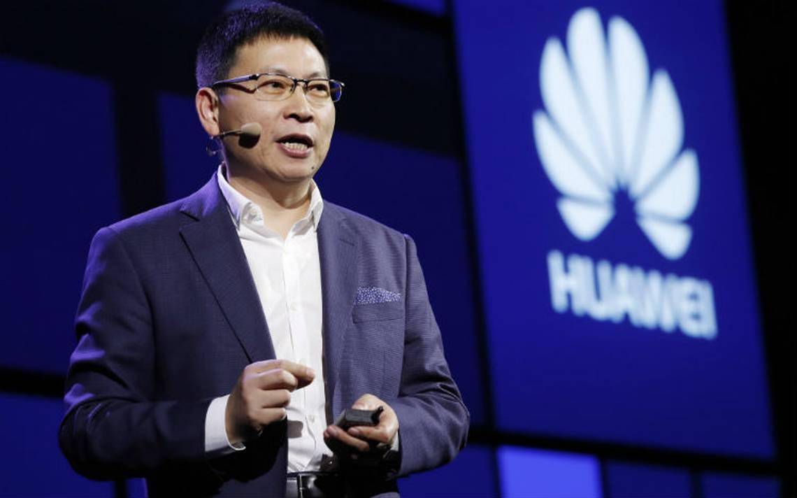 Huawei-kirin-rendimiento.jpg