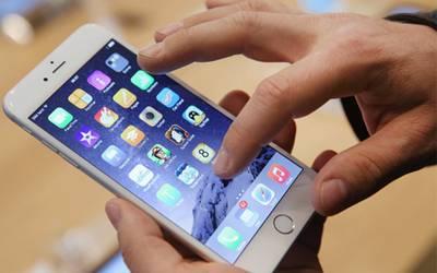 Como rastrear un celular telcel en mexico - espiar whatsapp desde iphone 4