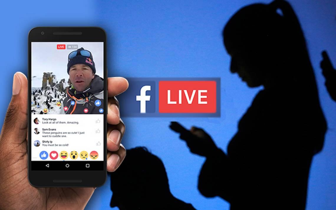 doblevia-facebook-live1