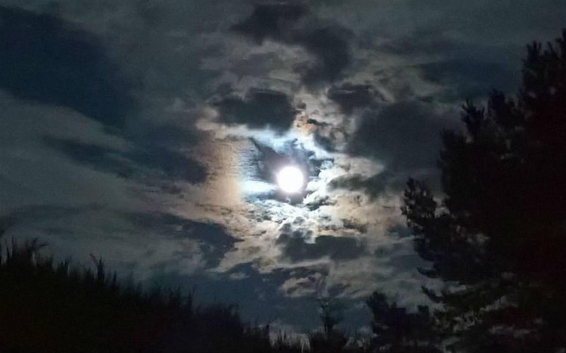 Super-lunas-enero.jpg