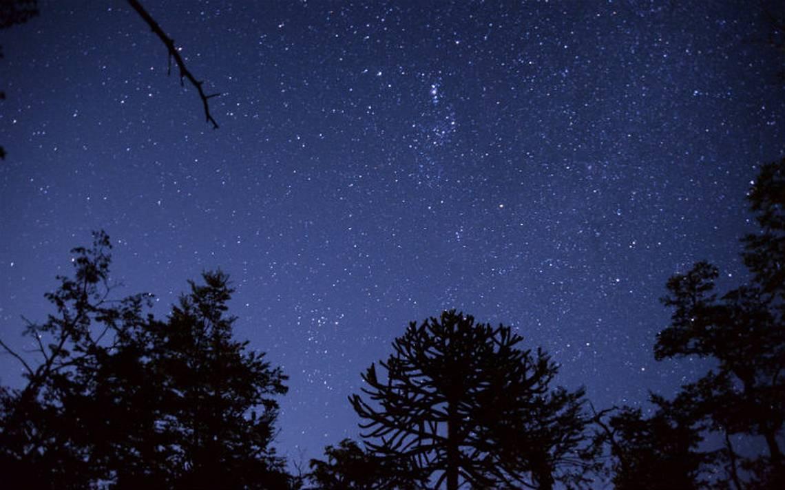 Astrologia-diciembre-movimientoplanetas.jpg