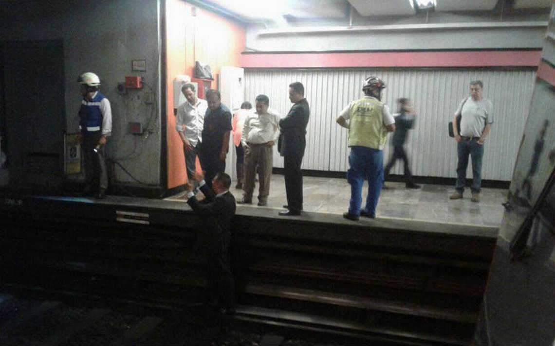 Metro-suicidios-fallas.jpg