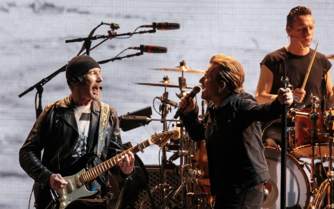 Bono-contra-trump.jpg