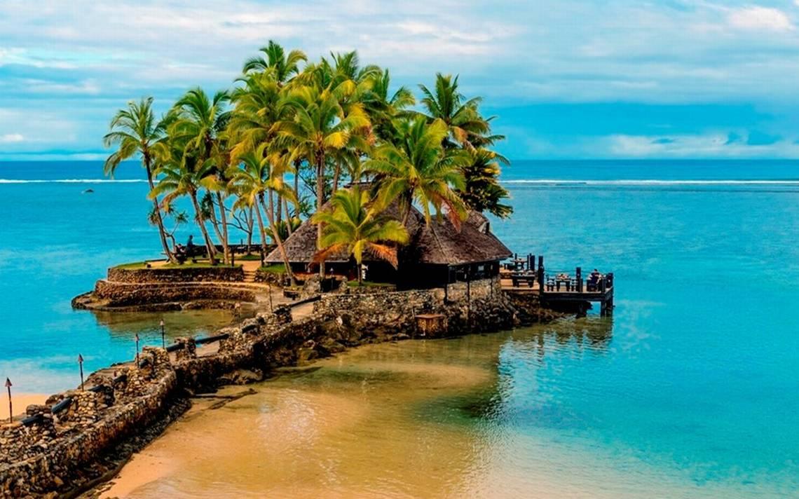islas fiji.jpeg