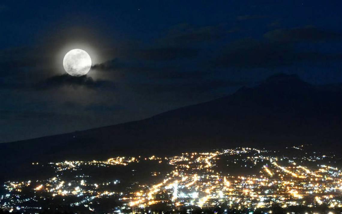 Tlaxcala - Super luna de diciembre.jpg