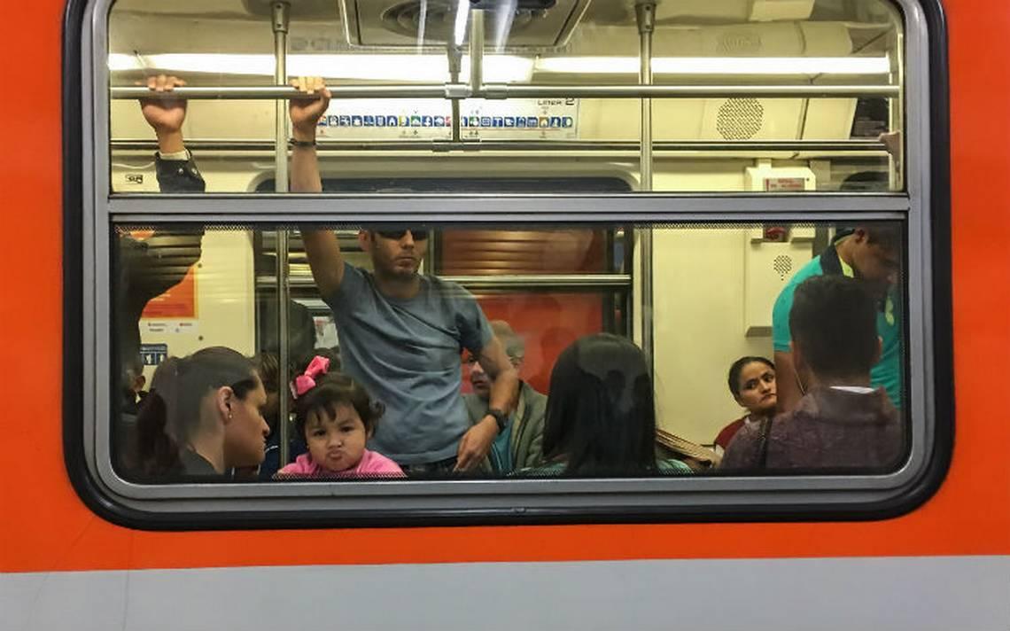 Metro-aumento-suicidios.jpg