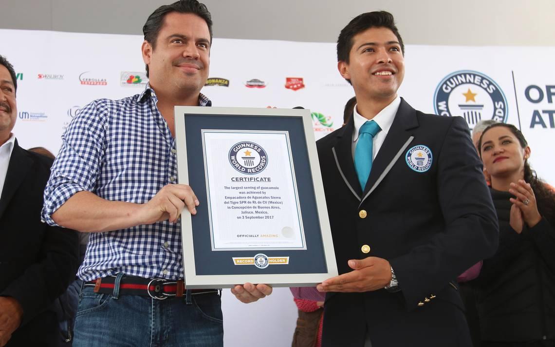 Record_Guinness_Guacamole_6.jpg