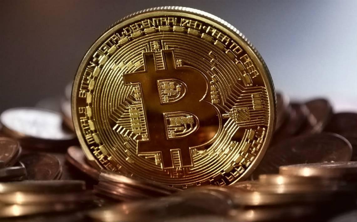 Bitcoin-dedmoroz-criptomoneda.jpg
