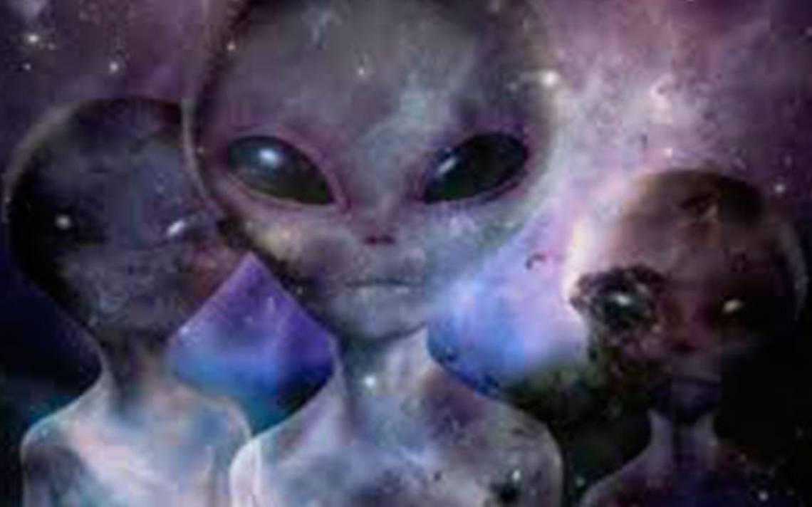 doblevia-extraterrestres