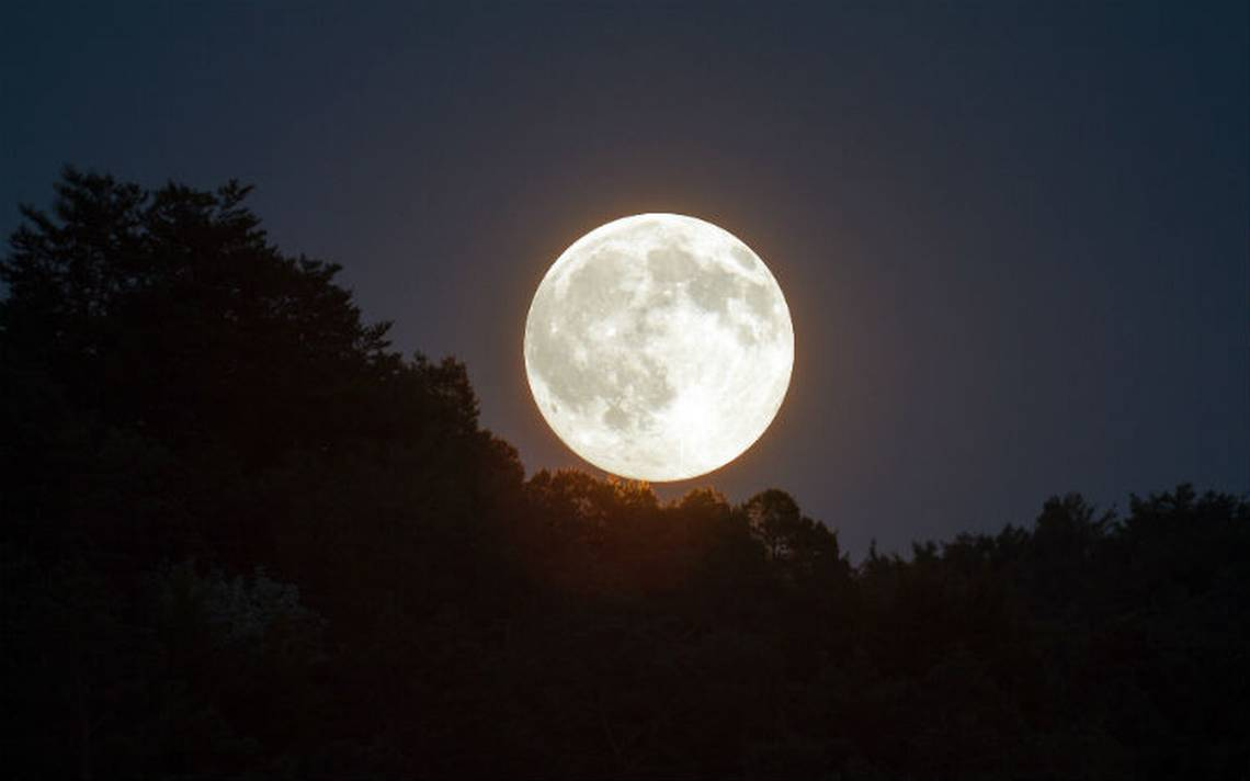 Super-luna-significados.jpg
