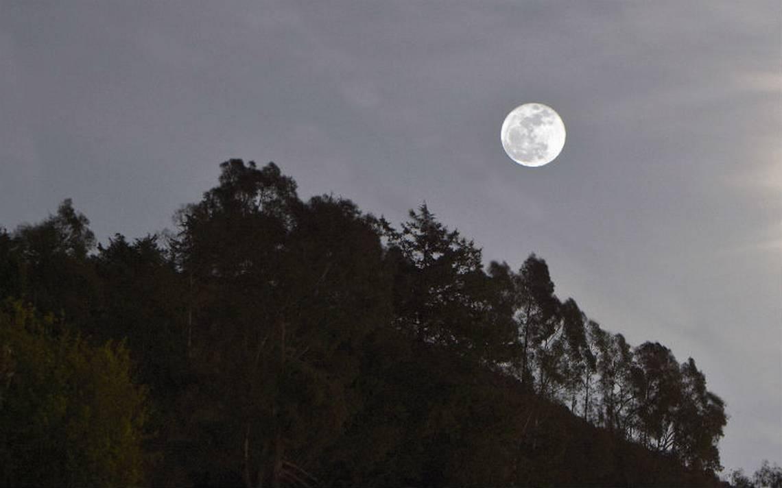 luna toluca.jpg