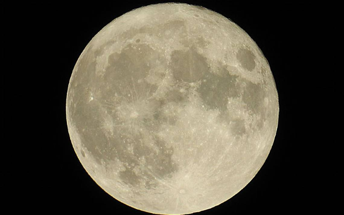 Super-luna-enero.jpg