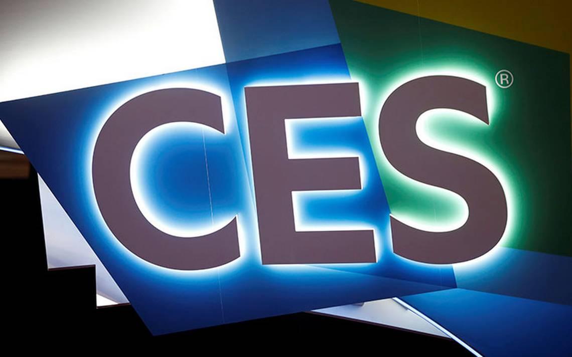 las-vegas_ces_tecnologia5.jpg
