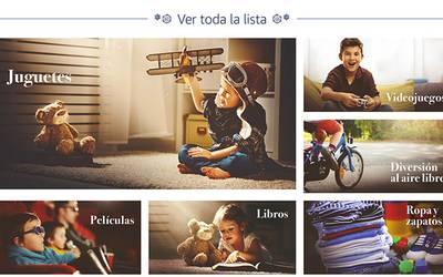 Lanza Atención Electrónica Reyes Para MagosAmazon Los Tienda YEH29bWIeD