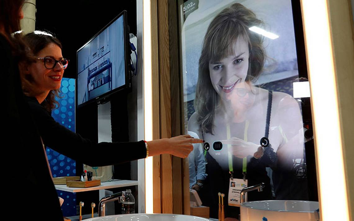 las-vegas_ces_tecnologia4.jpg