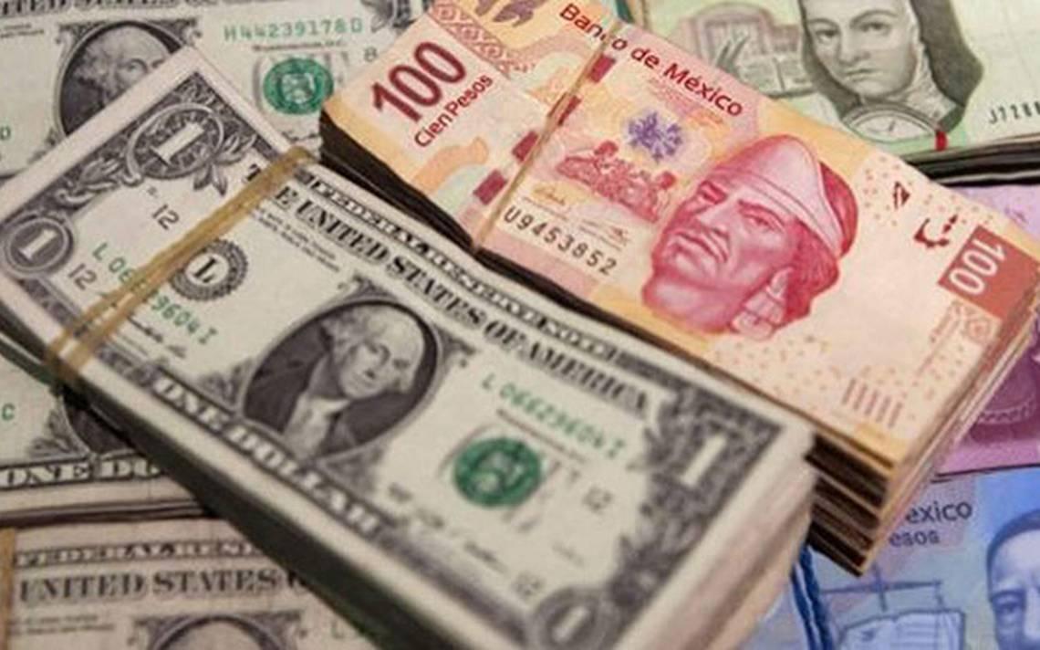 Resultado de imagen para peso dolar