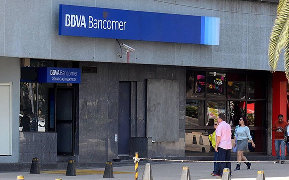 fin-bancomer