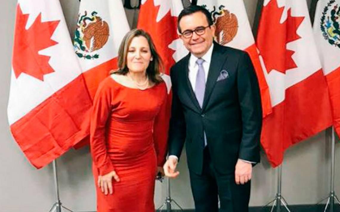 canada_mexico_ildefonso-guajardo_Chrystia-Freeland.jpg