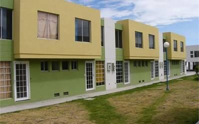 Casas Infonavit Cuernavaca : Reporta infonavit mil casas abandonadas en tlaxcala el sol