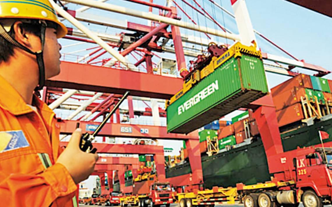 imp-exportaciones