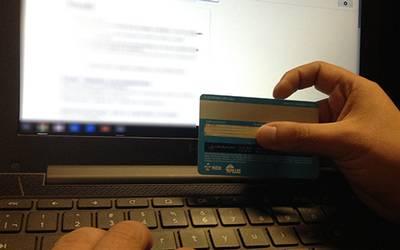 5aa5abf47 Con 10 pesos de más en tu cuenta, nace nueva forma de fraude en ...