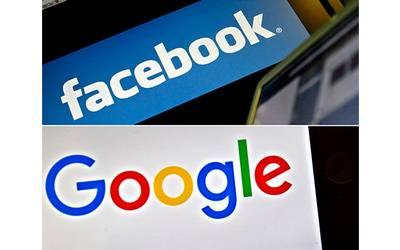 Resultado de imagen para Google: En la mira de fiscales el negocio publicitario del gigante tecnológico