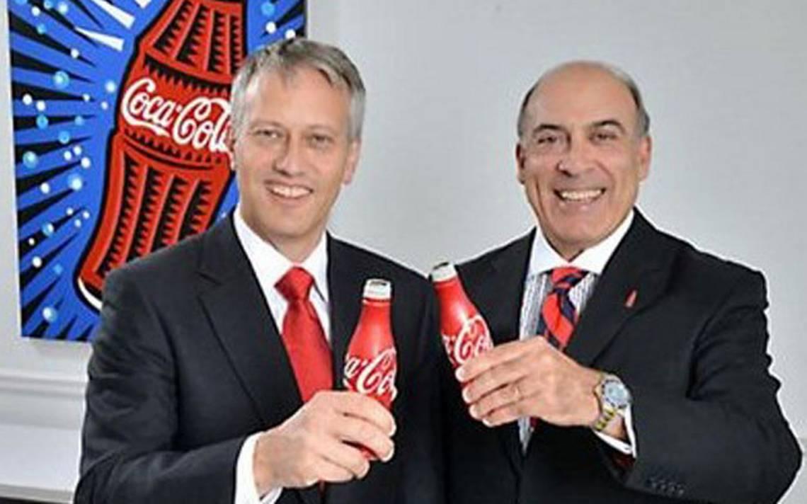 fin-coca-cola-3