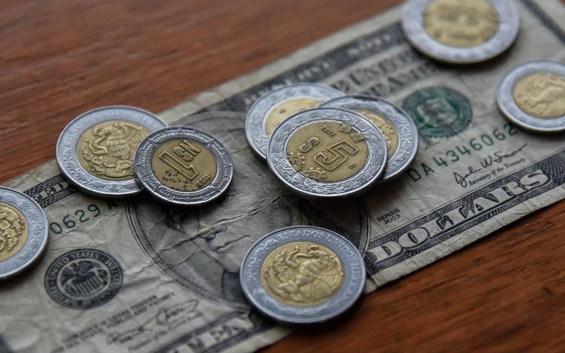 """""""Sorprenderán datos de inversión extranjera"""", promete AMLO - Diario de Xalapa"""