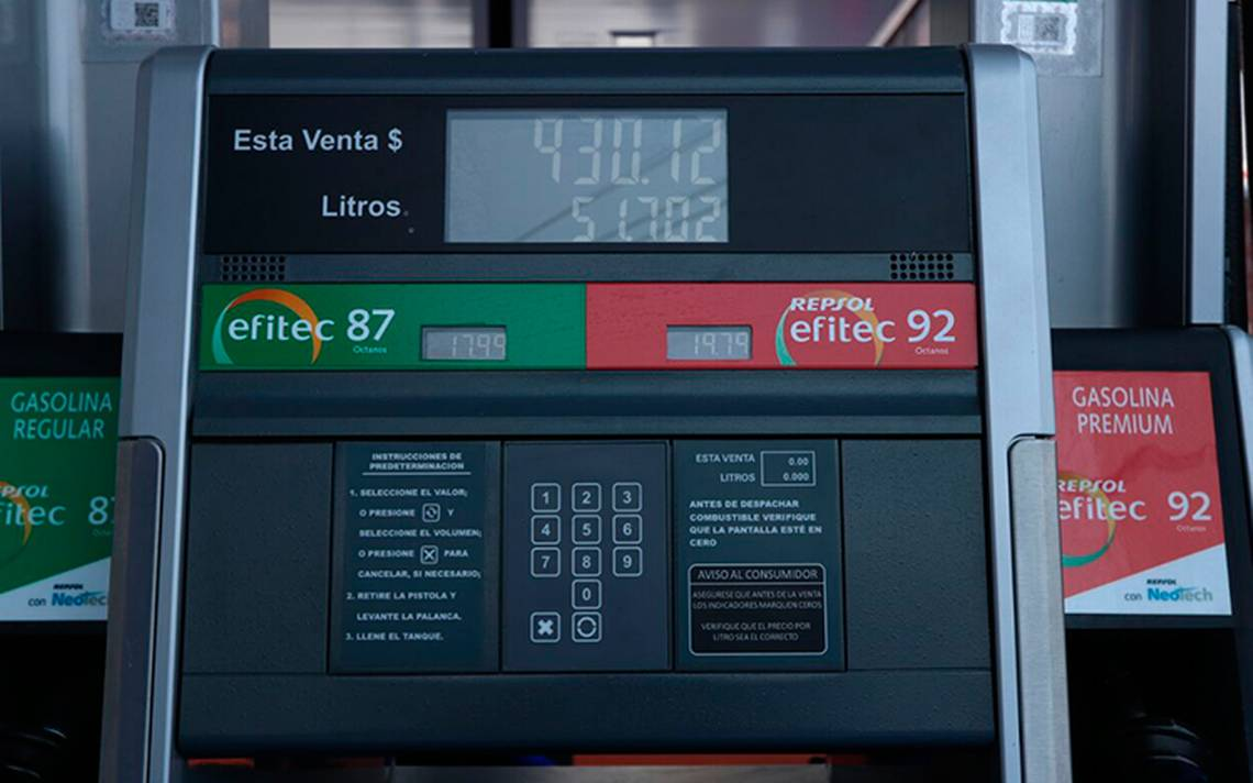 repsol-gasolinera-mexico-11.jpg