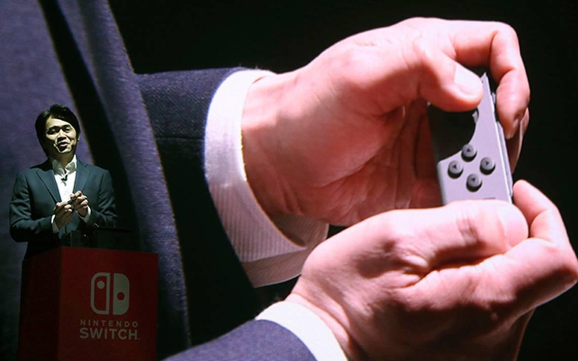 APTOPIX Japan Nintendo