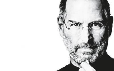 eae34467229 Se cumplen siete años sin Steve Jobs - El Sol de México