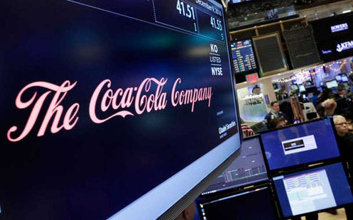 fin-coca-cola-2