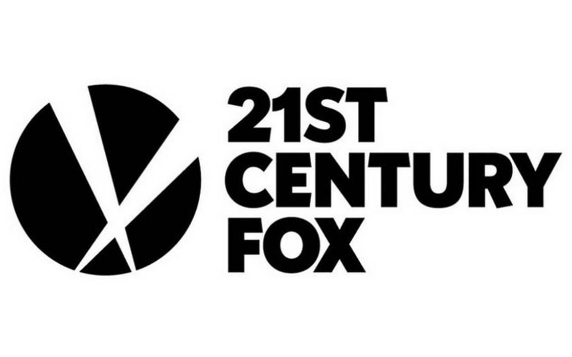 fin-21-century-fox-1